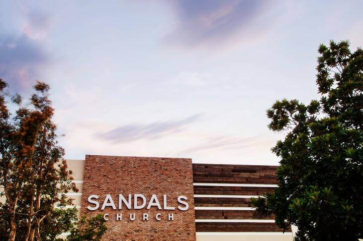 Sandals Main-XL.jpg